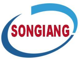 Đại lý vòng bi, sản phẩm 3M chính hãng Sơn Giang Việt Nam
